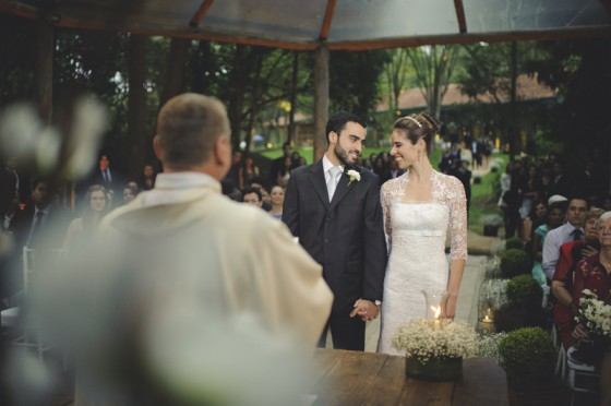 Casamento_Kaká Rodrigues_Espaço Galiileu_13
