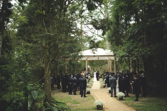 Casamento_Kaká Rodrigues_Espaço Galiileu_14