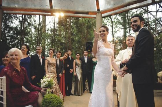 Casamento_Kaká Rodrigues_Espaço Galiileu_15
