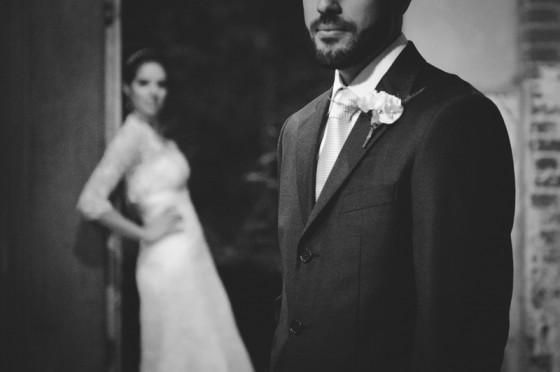 Casamento_Kaká Rodrigues_Espaço Galiileu_21