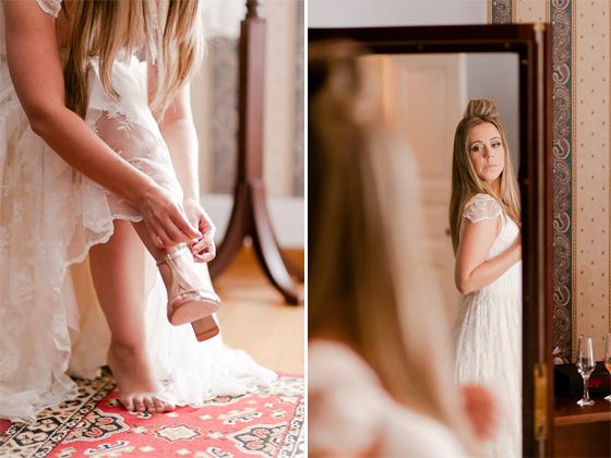 Casamento_Laura_Helio_Smarcondes_02
