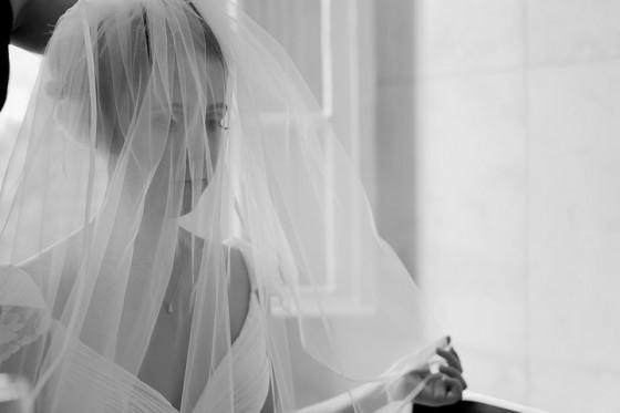 Casamento_Laura_Helio_Smarcondes_04