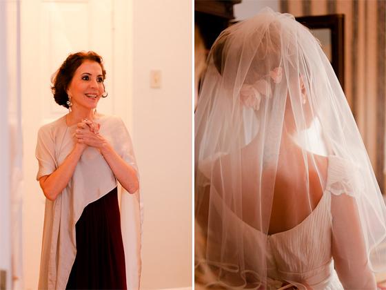 Casamento_Laura_Helio_Smarcondes_05