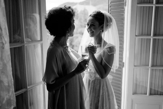Casamento_Laura_Helio_Smarcondes_06