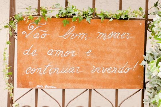 Casamento_Laura_Helio_Smarcondes_10