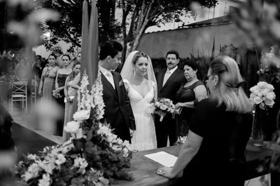 Casamento_Laura_Helio_Smarcondes_15