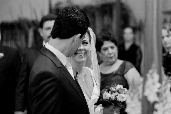 Casamento_Laura_Helio_Smarcondes_16