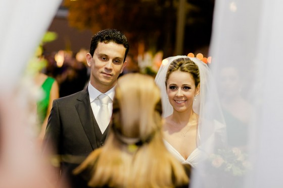 Casamento_Laura_Helio_Smarcondes_17