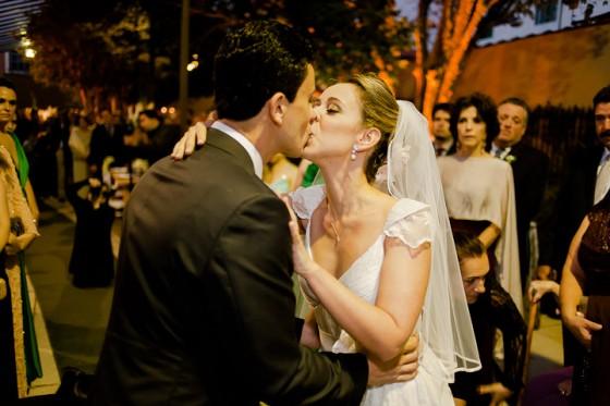 Casamento_Laura_Helio_Smarcondes_18