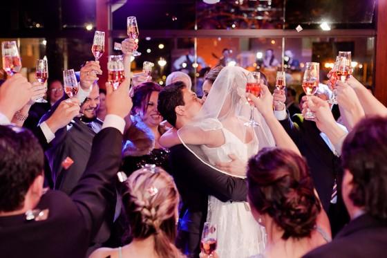 Casamento_Laura_Helio_Smarcondes_19