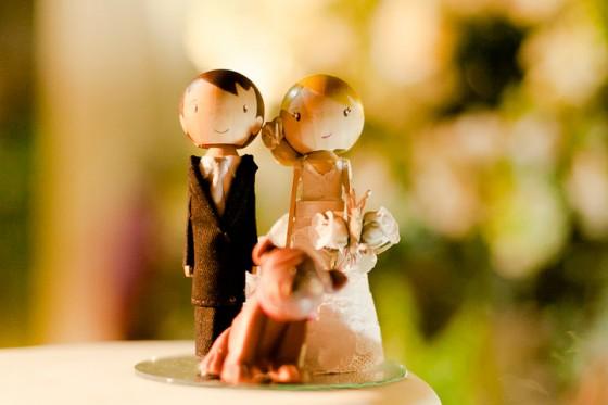 Casamento_Laura_Helio_Smarcondes_21