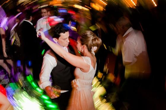 Casamento_Laura_Helio_Smarcondes_22