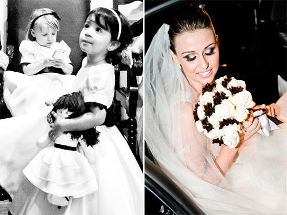 Casamento_LuCattani_RodrigoPlaca_14