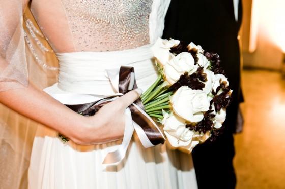 Casamento_LuCattani_RodrigoPlaca_15