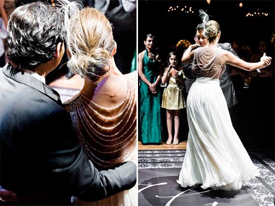 Casamento_LuCattani_RodrigoPlaca_16