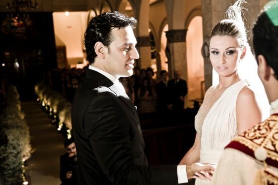Casamento_LuCattani_RodrigoPlaca_21