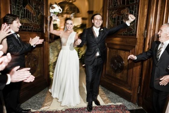 Casamento_LuCattani_RodrigoPlaca_23