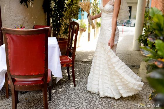 Casamento_RejaneWolff_Ruella_12
