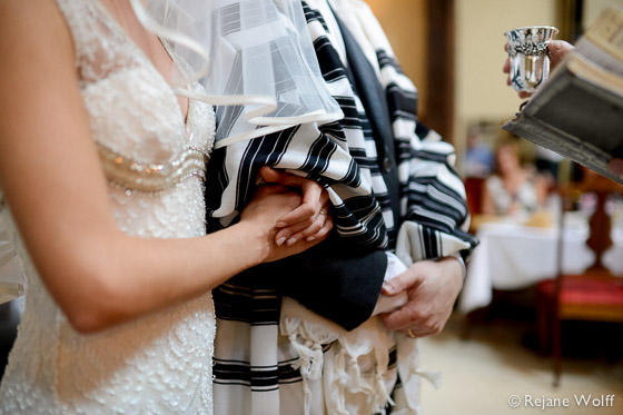 Casamento_RejaneWolff_Ruella_19