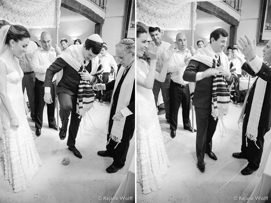 Casamento_RejaneWolff_Ruella_23