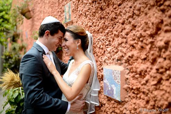 Casamento_RejaneWolff_Ruella_31