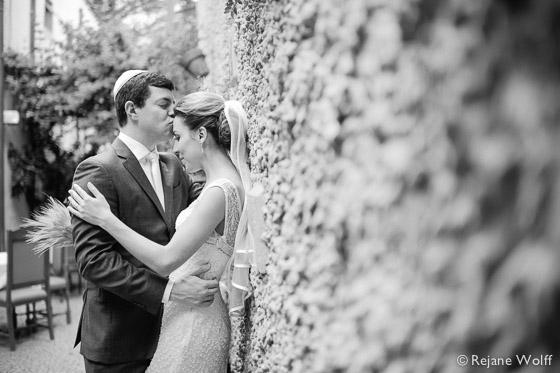 Casamento_RejaneWolff_Ruella_32