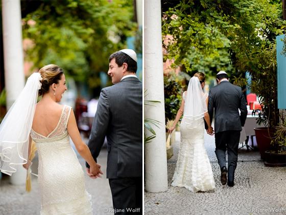 Casamento_RejaneWolff_Ruella_36