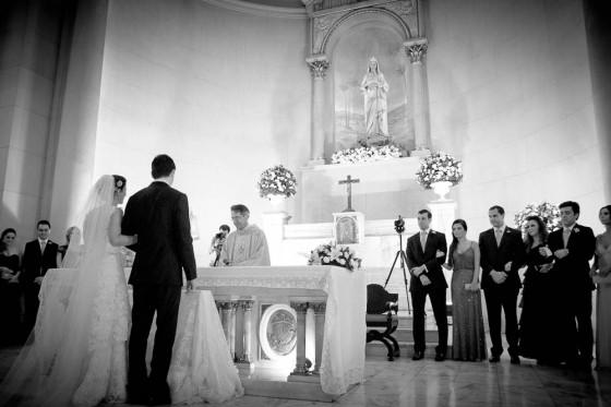 Casamento_Trivento_11