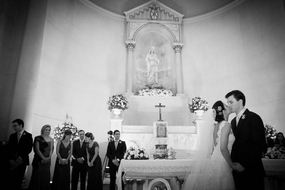 Casamento_Trivento_14