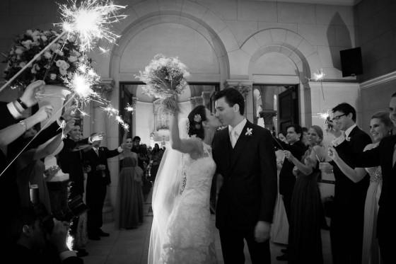 Casamento_Trivento_15