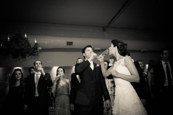 Casamento_Trivento_19