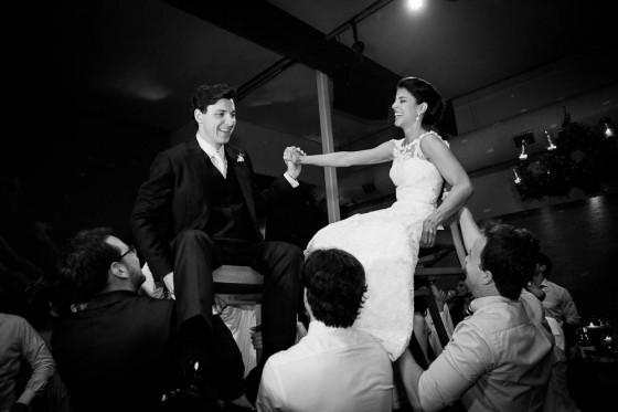 Casamento_Trivento_20