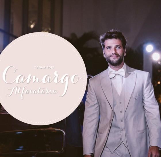 Casar_Camargo_Alfaiataria_1