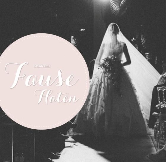 Fashion_Casar_FauseHaten_01
