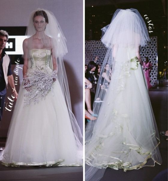 Fashion_Casar_FauseHaten_03