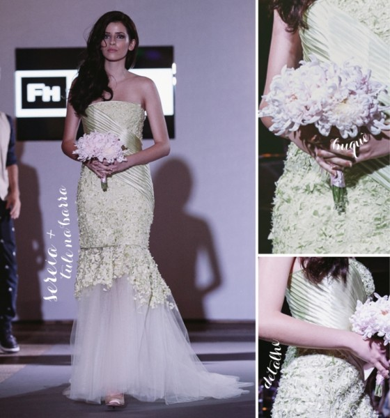 Fashion_Casar_FauseHaten_06