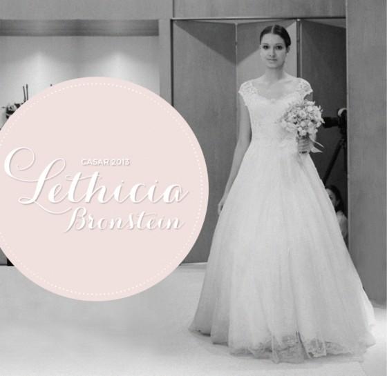 Fashion_Casar_LethiciaBronstein_01