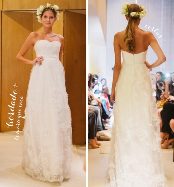 Fashion_Casar_LethiciaBronstein_03