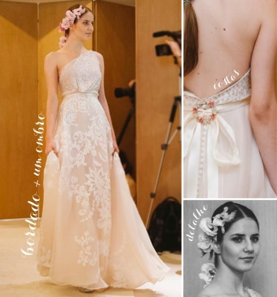 Fashion_Casar_LethiciaBronstein_07
