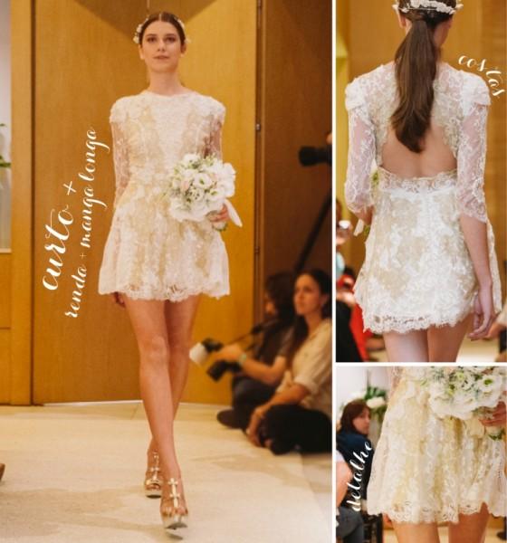 Fashion_Casar_LethiciaBronstein_12