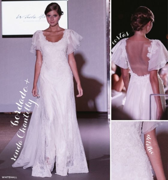 Fashion_Casar_White_Hall_04