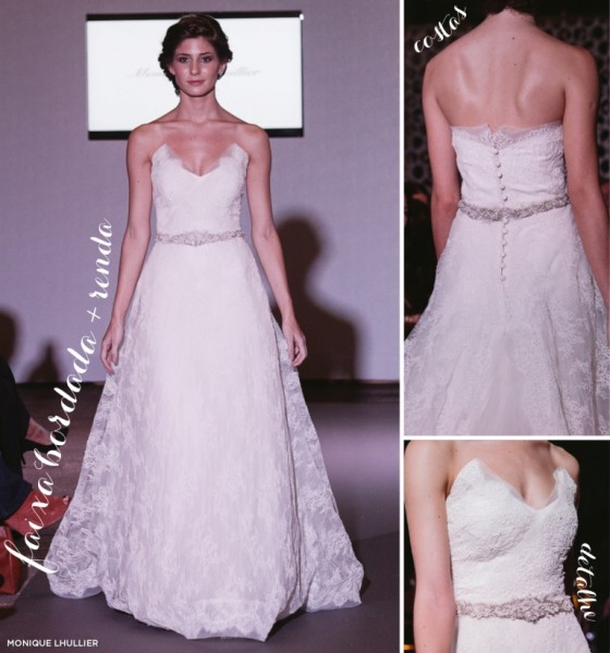 Fashion_Casar_White_Hall_06