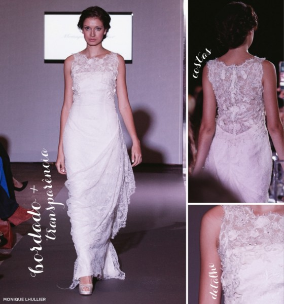 Fashion_Casar_White_Hall_08