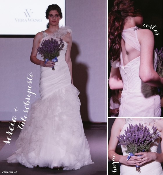 Fashion_Casar_White_Hall_14