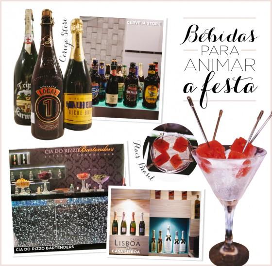post_casar_bebidas