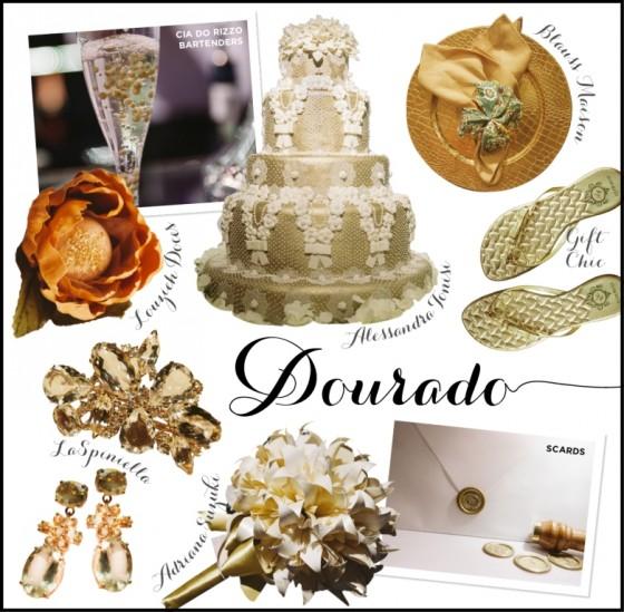 post_casar_dourado