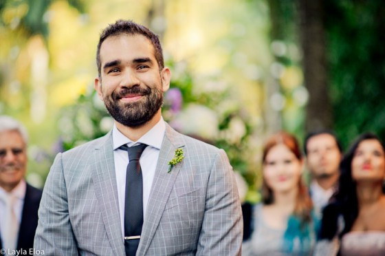 Casamento_Azul_FazendaVilaRica_21