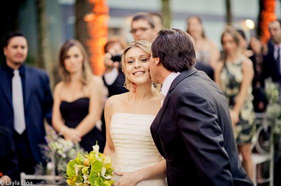 Casamento_Azul_FazendaVilaRica_23