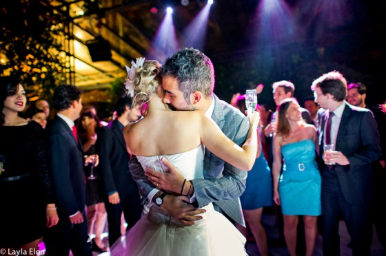 Casamento_Azul_FazendaVilaRica_32