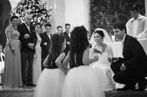 Casamento_Jardim_SalveStoAntonio_08